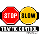 Stop Slow Traffic Control NSW